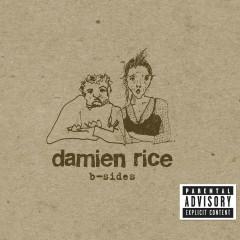 B-Sides - Damien Rice