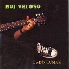 Lado Lunar - Rui Veloso
