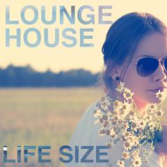 Life Size - Various Artists