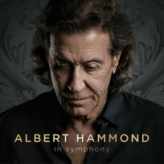 In Symphony - Albert Hammond