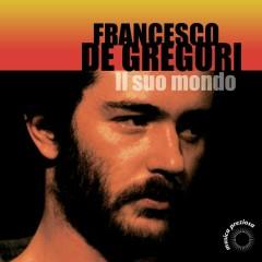 Il Mondo Di Francesco De Gregori Vol. 2 - Francesco De Gregori