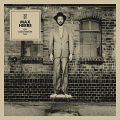Ein Geschenkter Tag - Max Herre