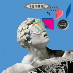 Wonder Man - Humming Urban Stereo, BNJX