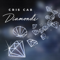 Diamonds (EP)