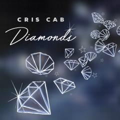 Diamonds (EP) - Cris Cab