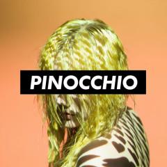 Pinocchio (Single)