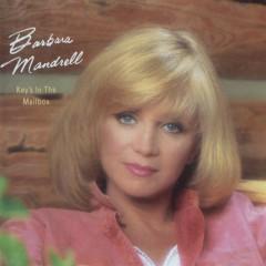 Key's In The Mailbox - Barbara Mandrell