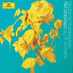 Recomposed - Matthias Arfmann