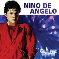 Glanzlichter - Nino de Angelo