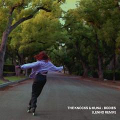 Bodies (Lenno Remix)