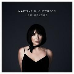 Lost and Found - Martine Mccutcheon