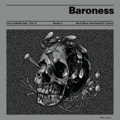 Live at Maida Vale BBC - Vol. II - Baroness
