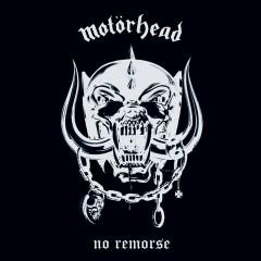 No Remorse (Bonus Track Edition) - Motorhead
