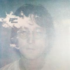 Imagine (The Ultimate Mixes) - John Lennon