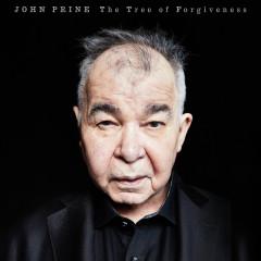 The Tree of Forgiveness - John Prine