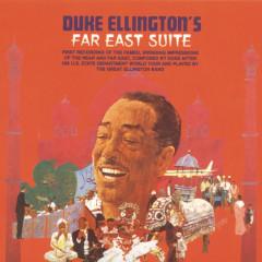 Far East Suite - Duke Ellington