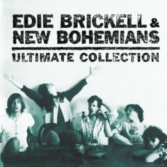 Ultimate Collection - Edie Brickell & New Bohemians