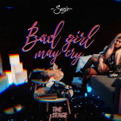 Bad Girl May Cry (Single)