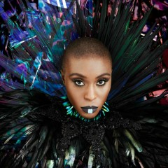 People - Laura Mvula,Wretch 32