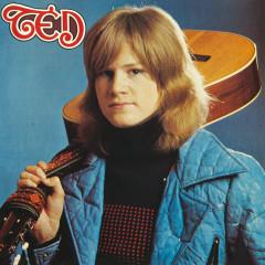 Ted - Ted Gardestad