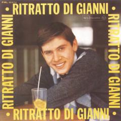 Ritratto Di Gianni - Gianni Morandi