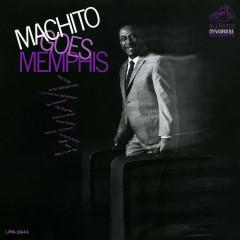 Machito Goes Memphis