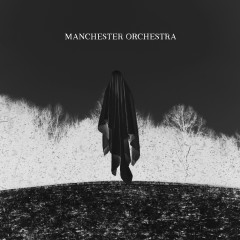 I Know How To Speak (Acoustic Version) - Manchester Orchestra