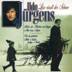Leise rieselt der Schnee - Udo Jürgens