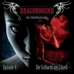 08/Die Schlacht um Liluell - Dragonbound