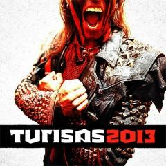 Turisas2013 - Turisas