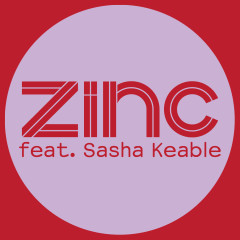 Only for Tonight (feat. Sasha Keable) [Remixes] - DJ Zinc, Sasha Keable