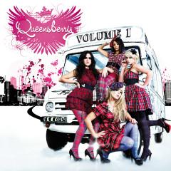 Volume I - Queensberry
