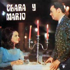 Clara y Mario (Remasterizado) - Clara y Mario