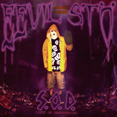Stöö Of Destruction, Vol. 1 - Eevil Stöö