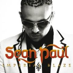 Imperial Blaze - Sean Paul