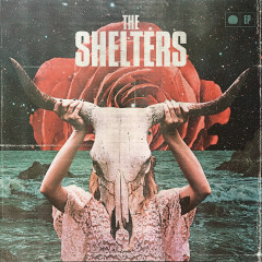 EP - The Shelters