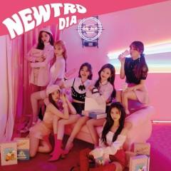 NEWTRO (EP) - DIA