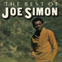 The Best Of Joe Simon