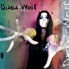 Diana Wolf