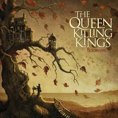 Tidal Eyes - The Queen Killing Kings