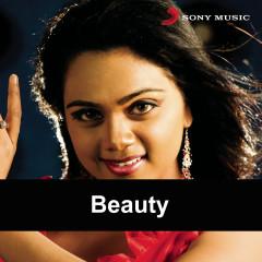 Beauty (Original Motion Picture Soundtrack) - Jai