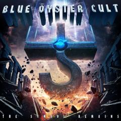 The Symbol Remains - Blue Öyster Cult