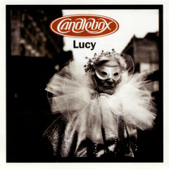 Lucy - Candlebox