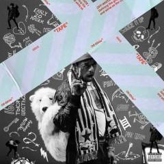 Luv Is Rage 2 (Deluxe) - Lil Uzi Vert