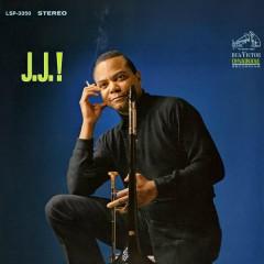 J.J.! (Expanded) - J.J. Johnson