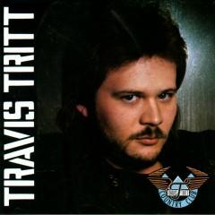Country Club - Travis Tritt