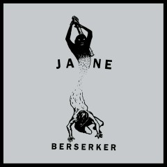 Berserker - Jane