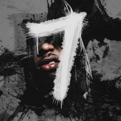 7 Series - Kid Ink