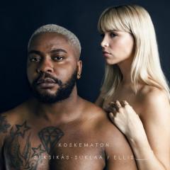 Koskematon (feat. Ellis) - Seksikäs-Suklaa, ELLIS