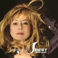 Tsubasa no Oreta Angel (New Recording Version)
